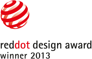 Käferkunde gewinnt den Red Dot Junior Award